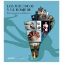LOS MOLUSCOS Y EL HOMBRE