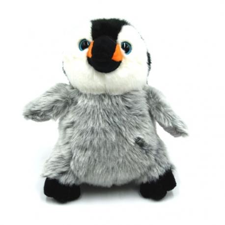 Cupones Descuento La Tienda Del Pinguino